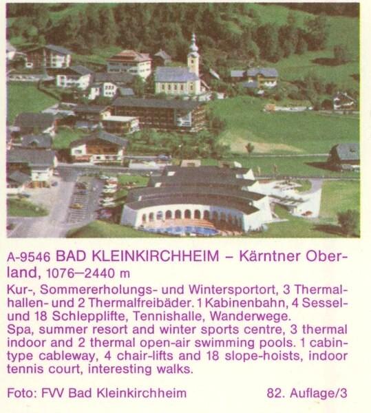 """Ganzsachen mit Wertstempel """"Schönes Österreich"""" - Seite 2 P_457_49"""