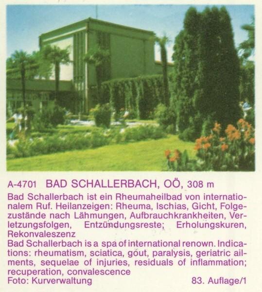 """Ganzsachen mit Wertstempel """"Schönes Österreich"""" - Seite 2 P_457_53"""