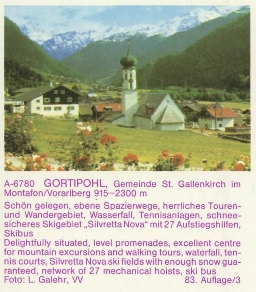 """Ganzsachen mit Wertstempel """"Schönes Österreich"""" - Seite 2 P_457_55"""