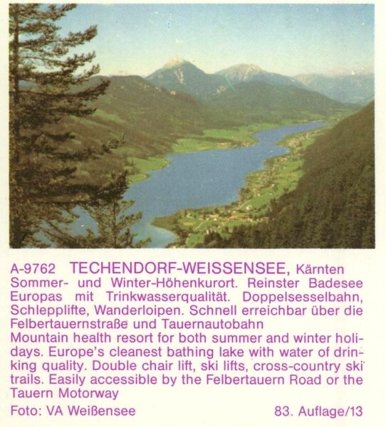 """Ganzsachen mit Wertstempel """"Schönes Österreich"""" - Seite 2 P_457_57"""