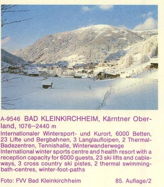 """Ganzsachen mit Wertstempel """"Schönes Österreich"""" - Seite 2 P_457_65"""