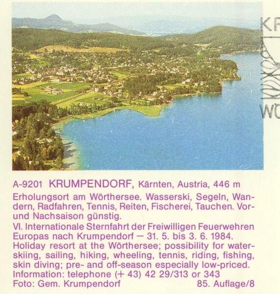 """Ganzsachen mit Wertstempel """"Schönes Österreich"""" - Seite 2 P_457_67"""
