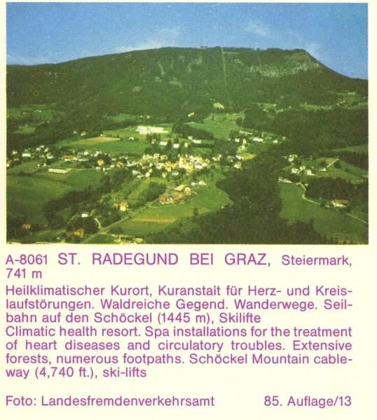"""Ganzsachen mit Wertstempel """"Schönes Österreich"""" - Seite 2 P_457_69"""