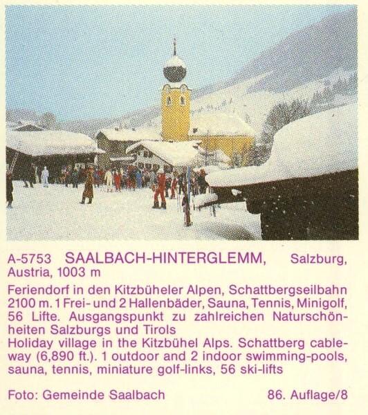 """Ganzsachen mit Wertstempel """"Schönes Österreich"""" - Seite 2 P_457_73"""