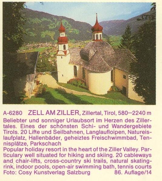 """Ganzsachen mit Wertstempel """"Schönes Österreich"""" - Seite 2 P_457_75"""