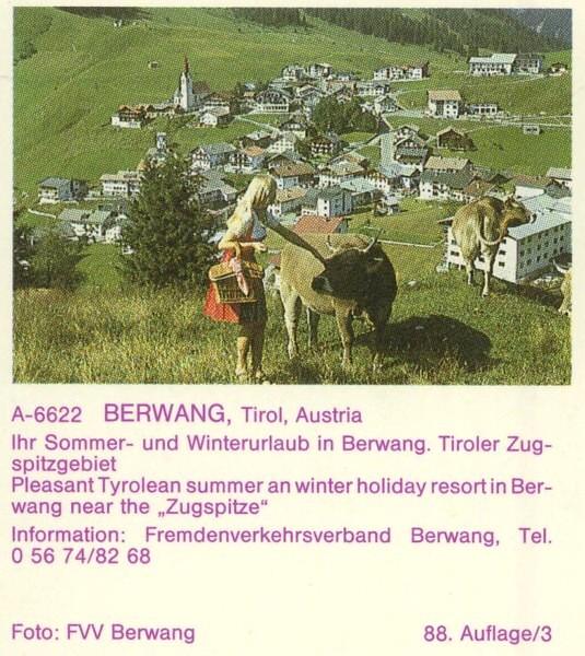 """Ganzsachen mit Wertstempel """"Schönes Österreich"""" - Seite 2 P_457_83"""