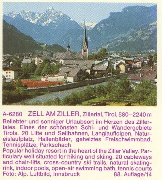 """Ganzsachen mit Wertstempel """"Schönes Österreich"""" - Seite 2 P_457_87"""