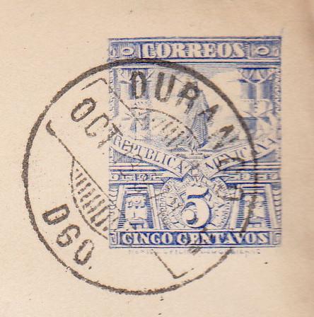 Mittel- und Südamerika (ohne Antillen) U_48_110