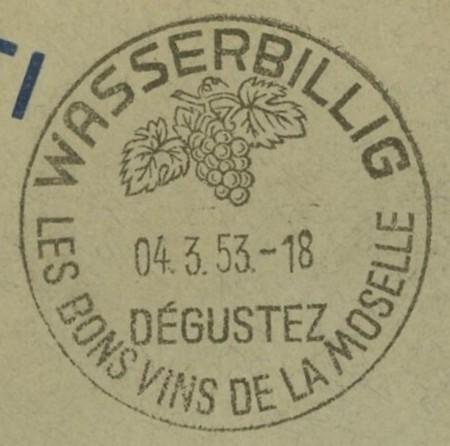 Wein und Weinanbau Wasser11