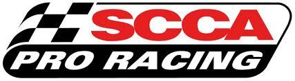 demande de vinyl SSCA pro racing Ssca_p10
