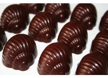 Escargots en chocolat Ar-mou10