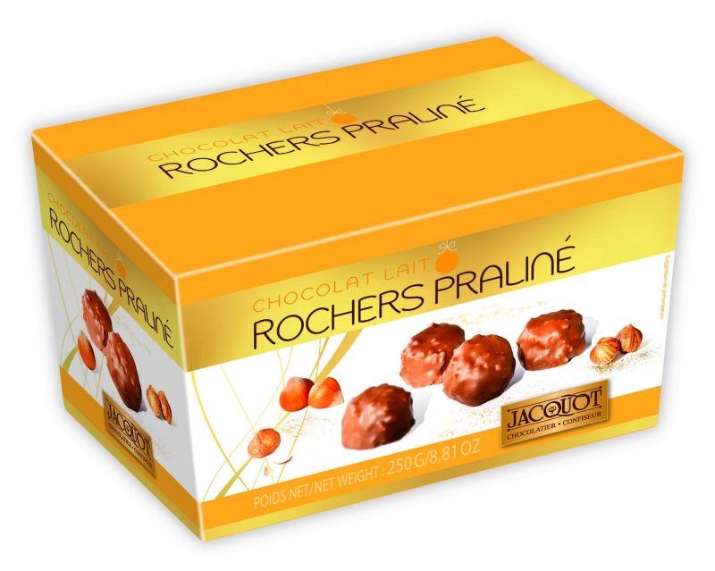 Rochers pralinés Bl_12111