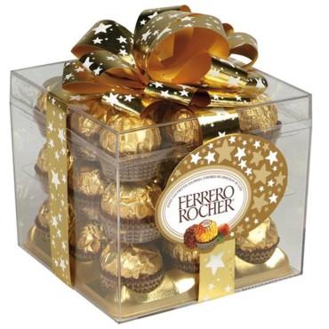 Ferrero Rocher - Page 2 Chocol11