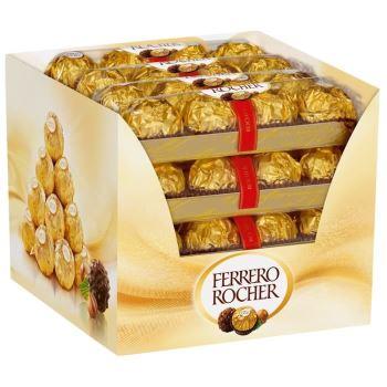 Ferrero Rocher - Page 2 Ferrer13