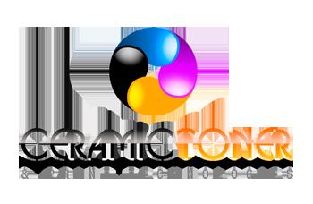 Kерамический тонер, Kерамический принтер Canon imagePRESS C1, фотодеколь