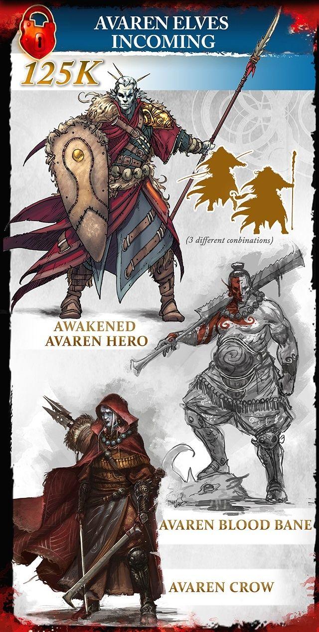 [News] Drakerys Avaren10