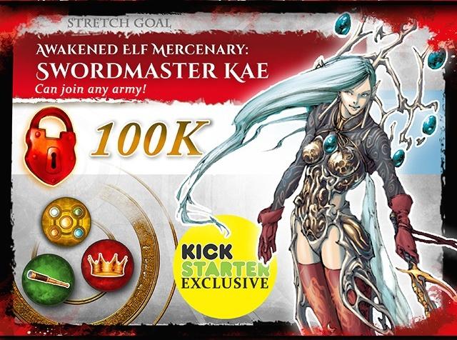 [News] Drakerys Sword_10