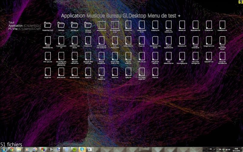 GLDesktop Captur10