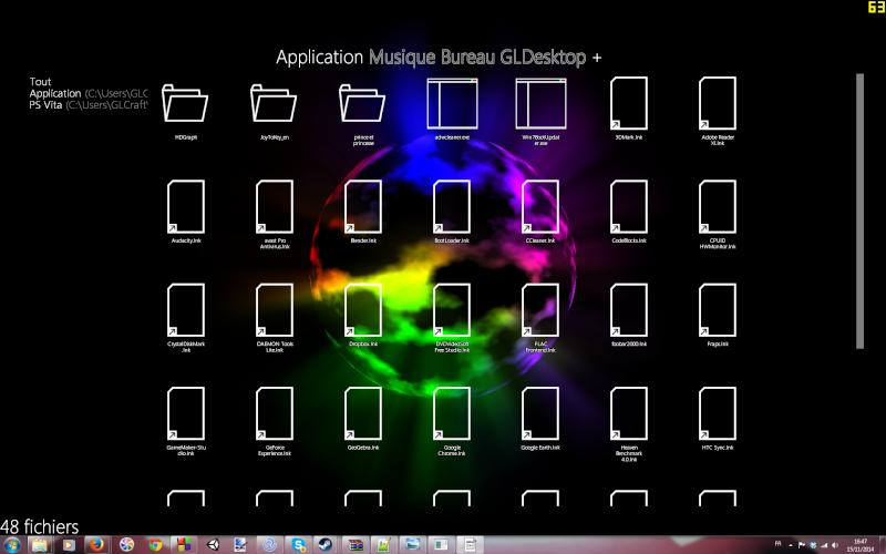 GLDesktop Captur13