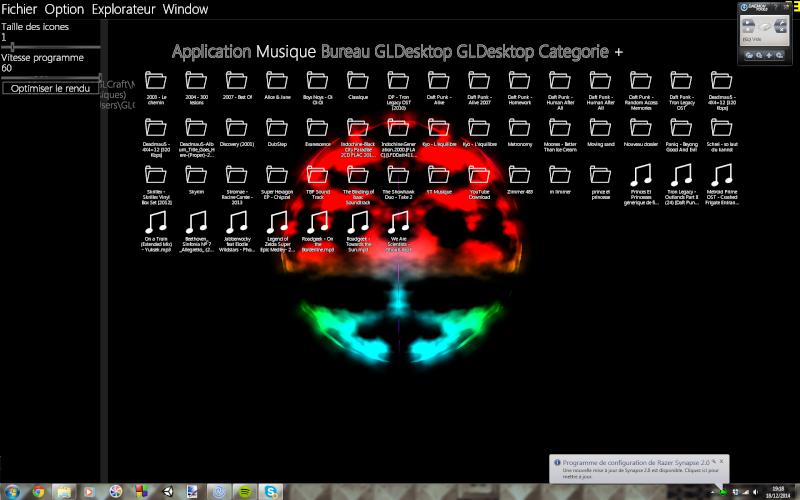 GLDesktop Captur14
