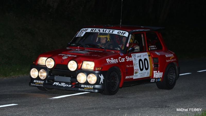 Turbo 2 Chris - Page 23 10659310