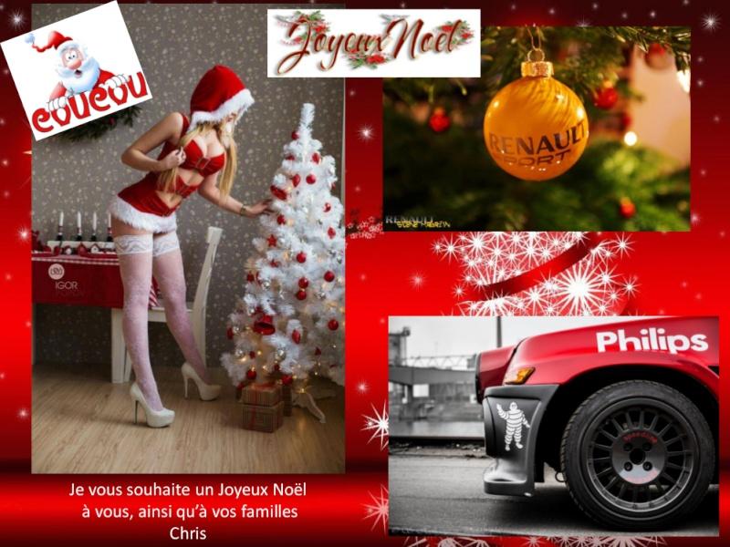***Joyeux Noël*** Noyl_210