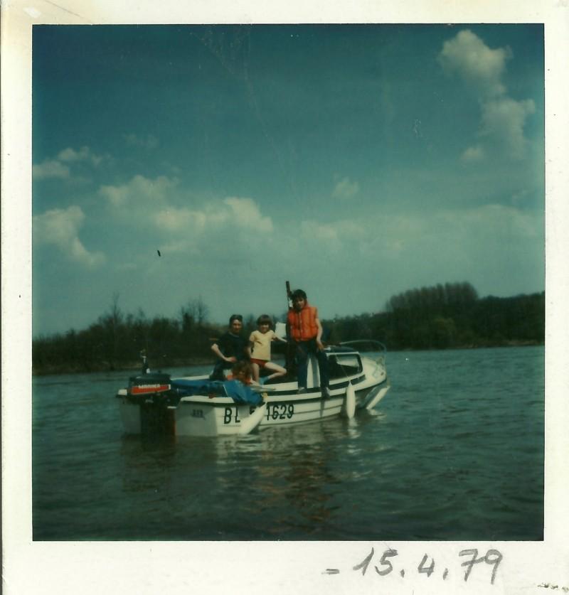 Présentez vos bateaux - Page 2 Bateau10