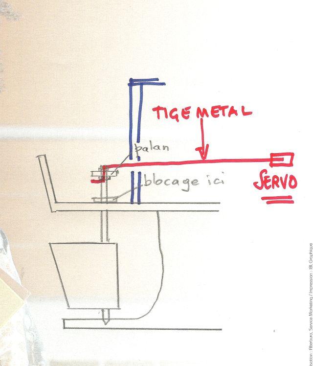 caboteur morbihan de chez soclaine   - Page 2 Comman10