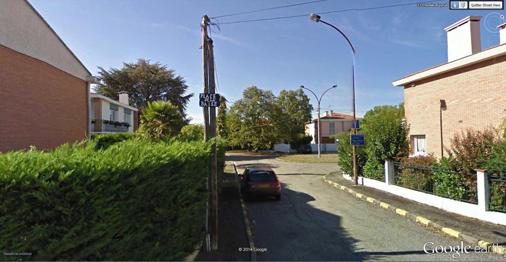 Noms de rue insolites - Page 3 2014-052