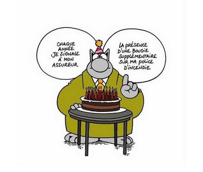 Joyeux anniversaire Ivanovitch!!! - Page 2 2014-085