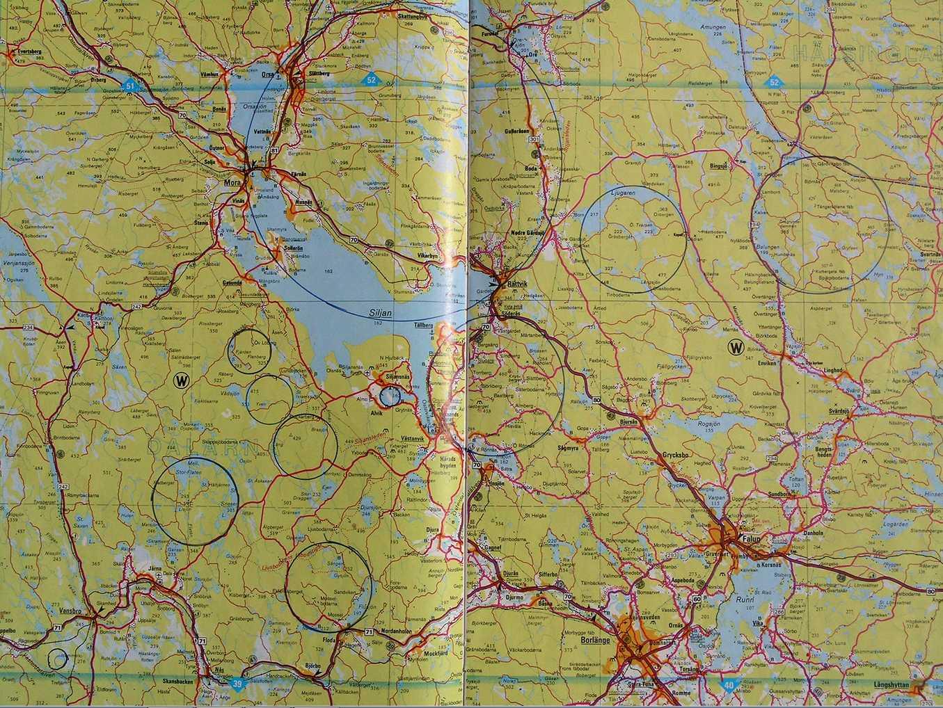 Diagonale européenne de Grense Jakobselv (NORVEGE) au Cap de Gate (ESPAGNE) - Page 3 2014-127