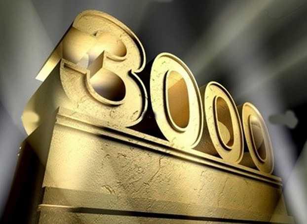 4000 2014-166