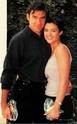 Récapitulatif des photos officielles de Clive et Susan 24_eff11