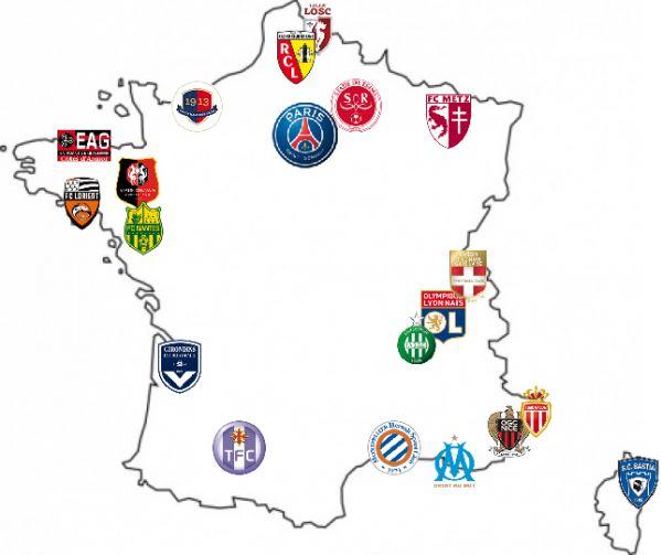 Paris des matchs de Ligue 1 saison 2014-2015 - Page 19 L110