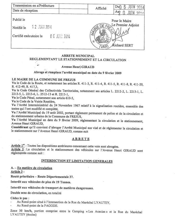 Circulation Ruen Henri Giraud Henrig10