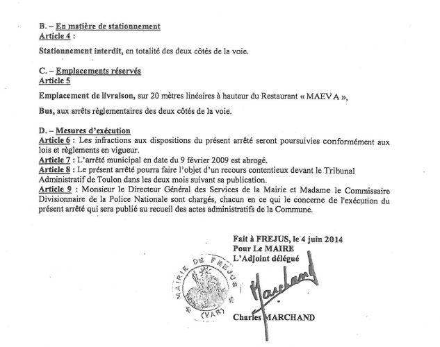 Circulation Ruen Henri Giraud Henrig11