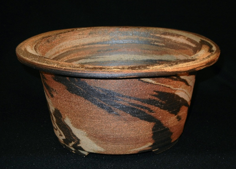 Some pots for the new gallery - Page 31 Multi_10