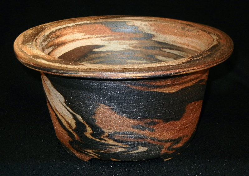 Some pots for the new gallery - Page 31 Multi_12