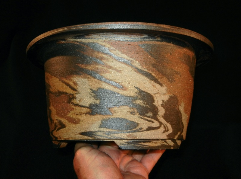 Some pots for the new gallery - Page 31 Multi_15