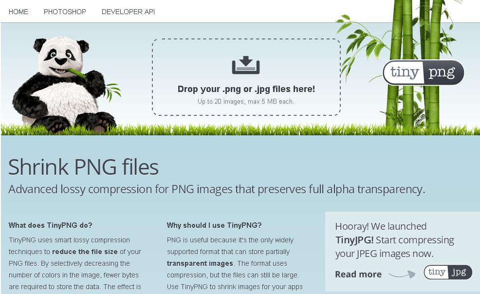 Optimizar las imagenes de tu foro Fdf_im10