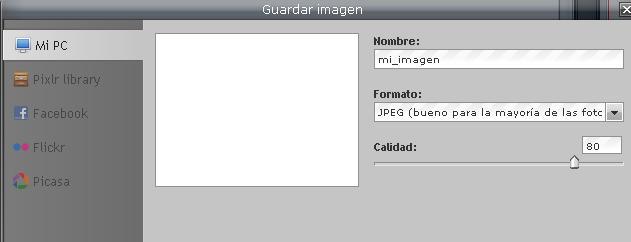 Optimizar las imagenes de tu foro Fdf_im13