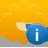 Añadir la Chatbox en la Toolbar Inform10