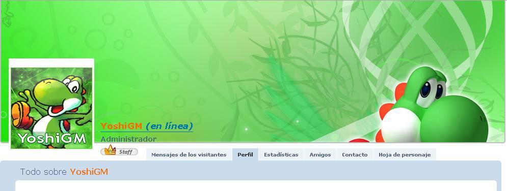 fbperfil - Tutorial Portada en el Perfil Tipo Facebook aparecen más imágenes además del avatar Portad10