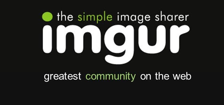 [Tutorial] Cómo insertar imagenes en los Post Uwudn10