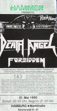 Death Angel Discography - Page 3 Death_41