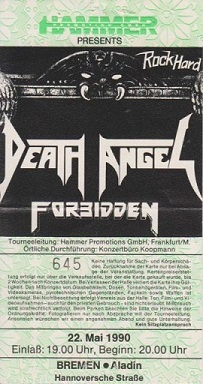 Death Angel Discography - Page 3 Death_43