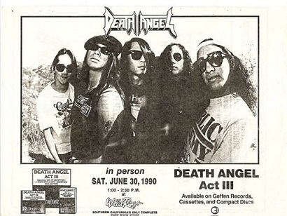 Death Angel Discography - Page 3 Death_55