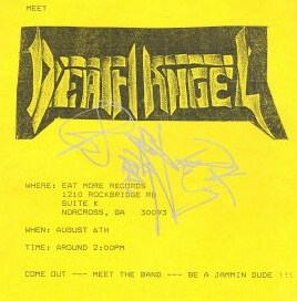 Death Angel Discography - Page 3 Death_57