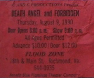Death Angel Discography - Page 3 Death_59