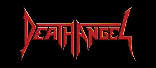 Death Angel Discography - Page 3 Death_67